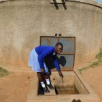 See the Impact of Clean Water - Lumakanda Township Primary School