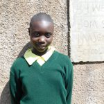 See the Impact of Clean Water - Majengo Primary School