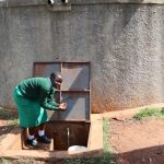 See the Impact of Clean Water - Bojonge Primary School