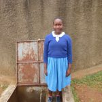 See the Impact of Clean Water - Lwakhupa Primary School