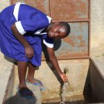 See the Impact of Clean Water - Musango Primary School