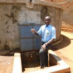 See the Impact of Clean Water - Immaculate Heart Secondary School