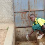 See the Impact of Clean Water - Koitabut Primary School