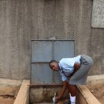 See the Impact of Clean Water - Koitabut Secondary School