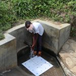 See the Impact of Clean Water - Lukova Community, Wasike Spring