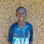 The Water Project: Malava Community, Ndevera Spring -  Leon