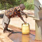 See the Impact of Clean Water - Wamwathi Community