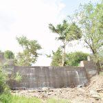The Water Project: Yumbani Community -  New Sand Dam