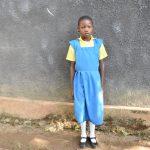 The Water Project: Ibokolo Primary School -  Gentrix