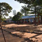 The Water Project: Ibokolo Primary School -  School Grounds