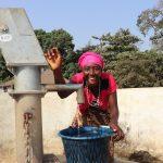 See the Impact of Clean Water - Tonkoya Village