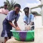 The Water Project: - Sulaiman Memorial Academy Jr. Secondary School