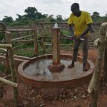See the Impact of Clean Water - Nyakasenyi Byebega Community