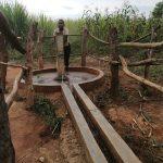 See the Impact of Clean Water - Rubona Yagilewo Community