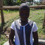 The Water Project: Emulakha Community, Nalianya Spring -  Sheila Nyongesa