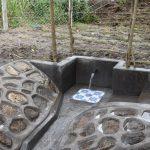 The Water Project: Makhwabuyu Community, Sayia Spring -  Protected Sayia Spring