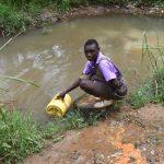 Bahati ADC Primary School Project Underway!