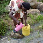 Mbiuni Community C Project Underway!