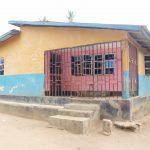 The Water Project: Lungi, Yongoroo, #7 Kamara Taylor Street -  Household