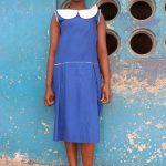The Water Project: Masoila Gateway Baptist Church and Primary School -  Masayo