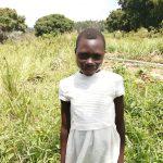The Water Project: Ejinga Taosati Community -  Jamillah K