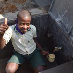 The Water Project: - Wavoka Primary School