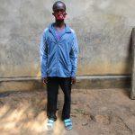The Water Project: Lokomasama, Satamodia Village -  Mohamed J