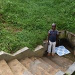 See the Impact of Clean Water - Wora Spring