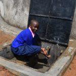 Gimengwa Primary School
