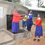 Emachina Primary School
