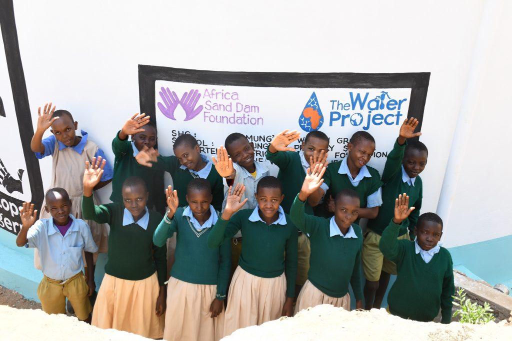 The Water Project : kenya21451-hi