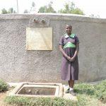 See the Impact of Clean Water - Khwihondwe SA Primary School