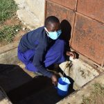 See the Impact of Clean Water - Makale Primary School