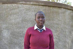 Giving Update: Friends School Ikoli Secondary