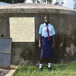 See the Impact of Clean Water - Friends School Vashele Secondary