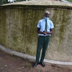 See the Impact of Clean Water - Friends Kuvasali Secondary School