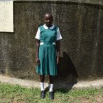 See the Impact of Clean Water - Friends School Mahira Primary