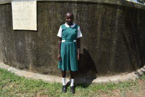 Giving Update: Friends School Mahira Primary