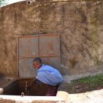 See the Impact of Clean Water - Mukoko Baptist Primary School