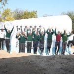 Kikumini Boys Secondary School