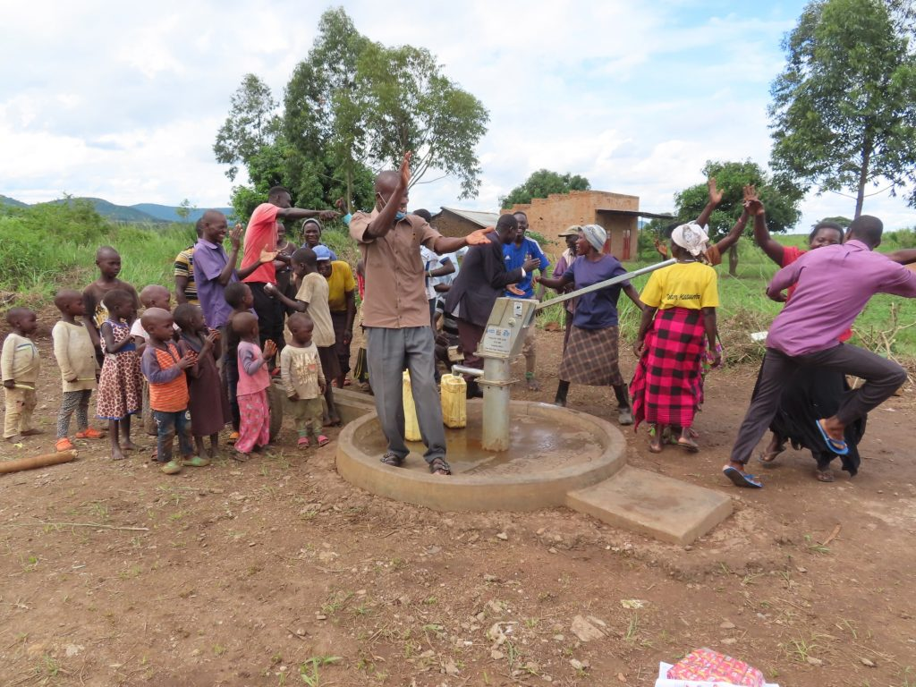 The Water Project : 21602_uganda-5-time-to-celebrate