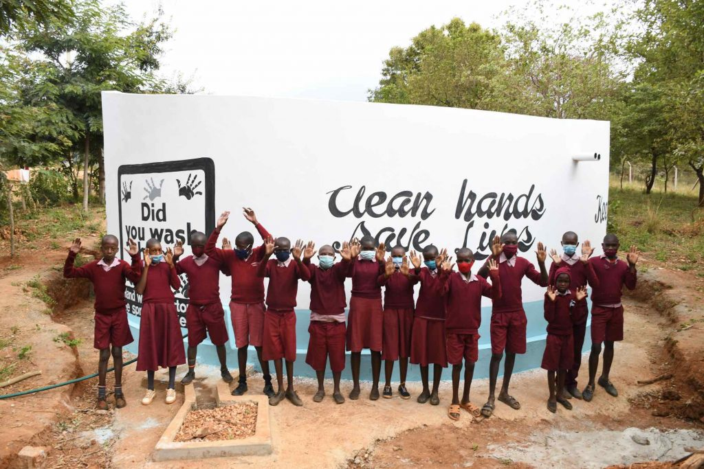 The Water Project : asdf21471-0-clean-hands