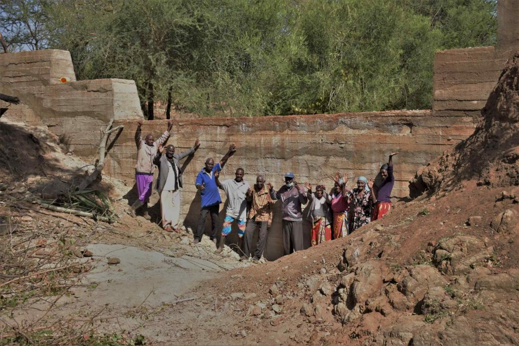 The Water Project : asdfkenya21430-0-hooray