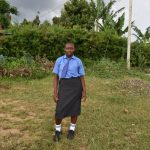 See the Impact of Clean Water - A Year Later: Malinda Secondary School Academic Performance Improved!