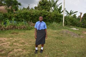 A Year Later: Malinda Secondary School Academic Performance Improved!