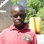 See the Impact of Clean Water - Nzimba Community