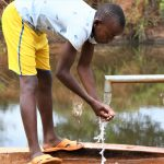 See the Impact of Clean Water - A Year Later: