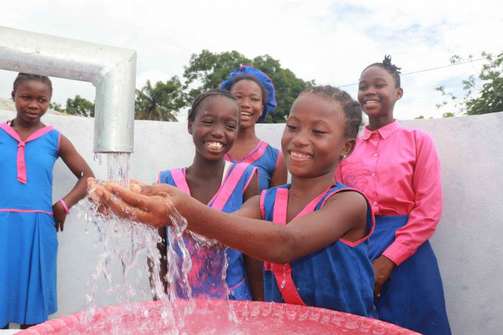 The Water Project : mhsl21547-0-clean-water
