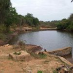 See the Impact of Clean Water - A Year Later: A Tree Nursery and a Garden on the Way