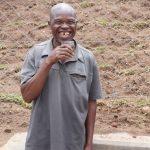 Bukhakunga Community, Martin Imbusi Spring